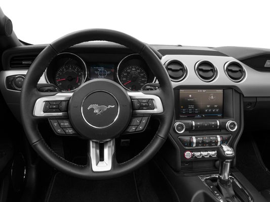 2017 Ford Mustang Gt Premium In Ozark Al Gilland